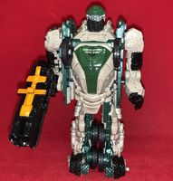 Transformers Power Attackers: Autobot Hound - Complete